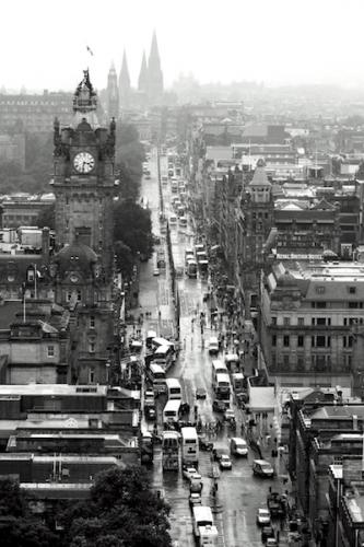 622 Edinburgh