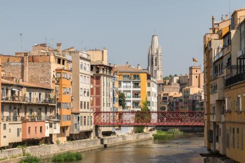 Girona 02.08.2017-5994