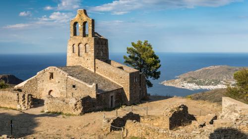 Sant Pere de Rodes 09.08.2017-7103