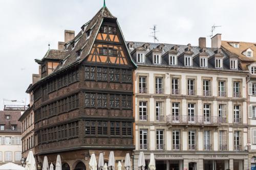 Strasburg 13.08.2017-7451