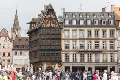 Strasburg 13.08.2017-7458