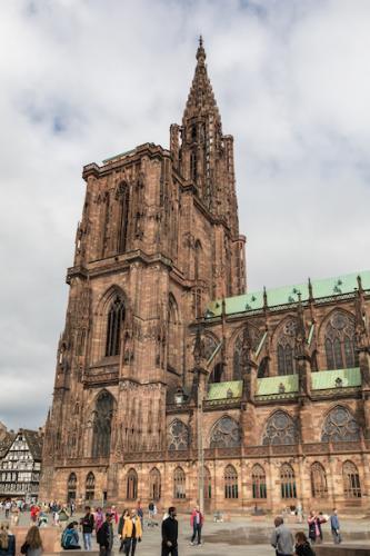 Strasburg 13.08.2017-7461