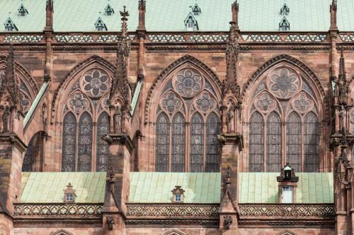 Strasburg 13.08.2017-7463