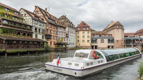 Strasburg 13.08.2017-7505