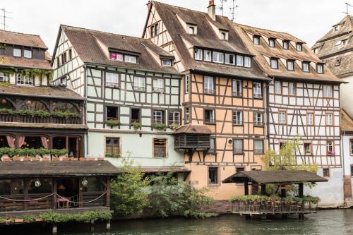 Strasburg 13.08.2017-7508