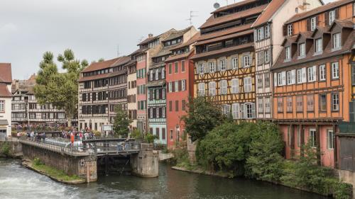 Strasburg 13.08.2017-7512