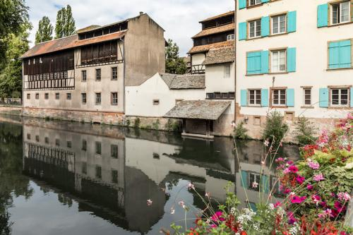 Strasburg 13.08.2017-7519