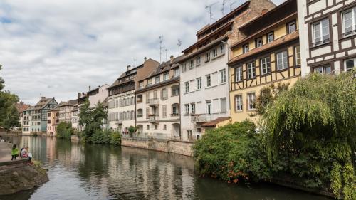 Strasburg 13.08.2017-7522