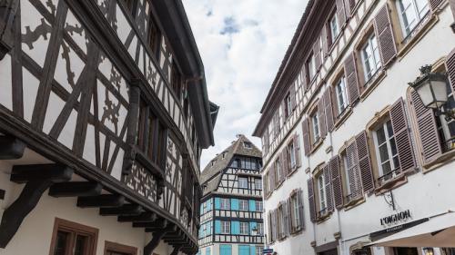 Strasburg 13.08.2017-7525