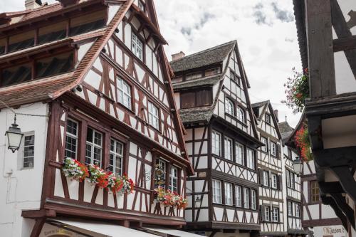 Strasburg 13.08.2017-7526