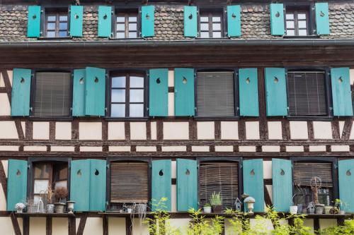 Strasburg 13.08.2017-7527