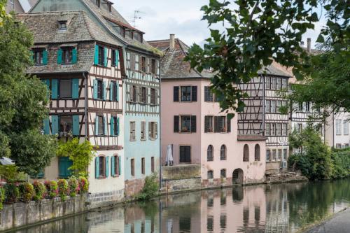 Strasburg 13.08.2017-7530