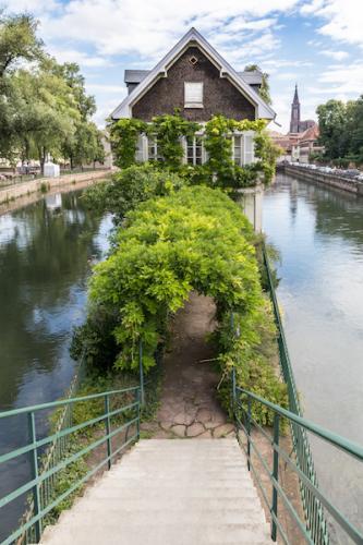 Strasburg 13.08.2017-7531