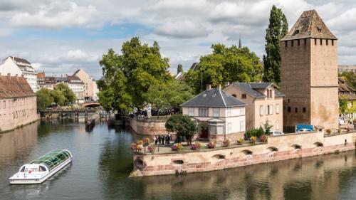 Strasburg 13.08.2017-7535