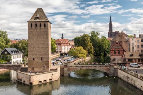 Strasburg 13.08.2017-7536