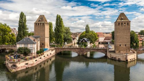 Strasburg 13.08.2017-7540