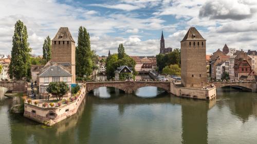 Strasburg 13.08.2017-7541