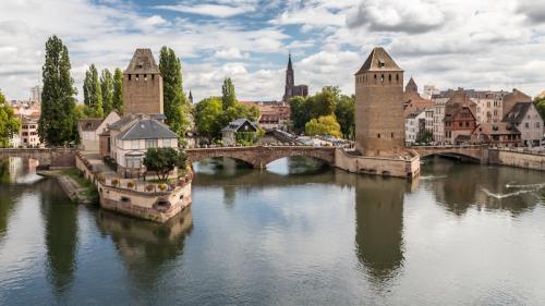 Strasburg 13.08.2017-7543