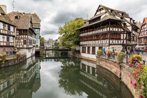 Strasburg 13.08.2017-7554