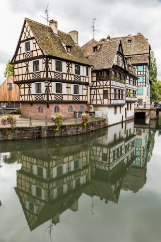 Strasburg 13.08.2017-7555