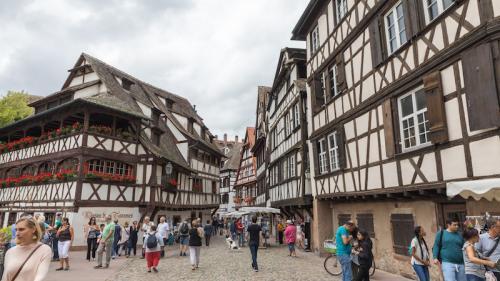 Strasburg 13.08.2017-7557