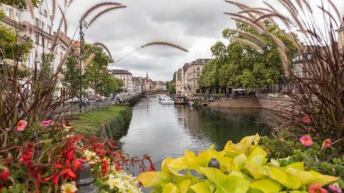 Strasburg 13.08.2017-7566