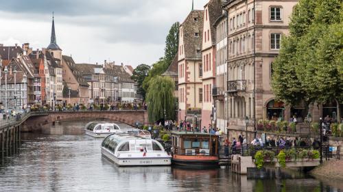 Strasburg 13.08.2017-7567