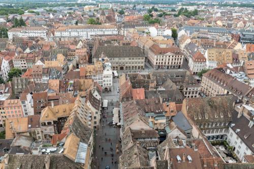 Strasburg 13.08.2017 2-7408