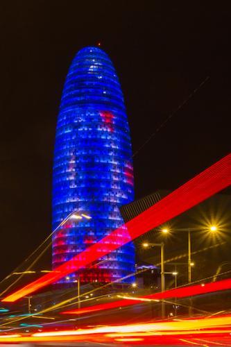 barcelona 2015-7665