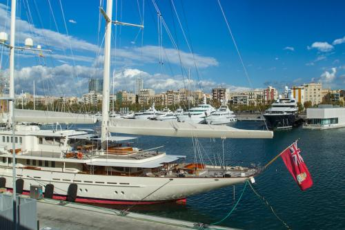 barcelona 2015-7843