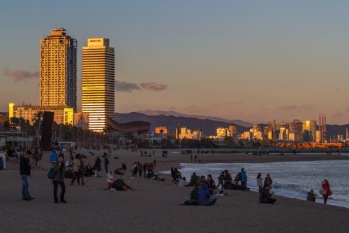 barcelona 2015-8029