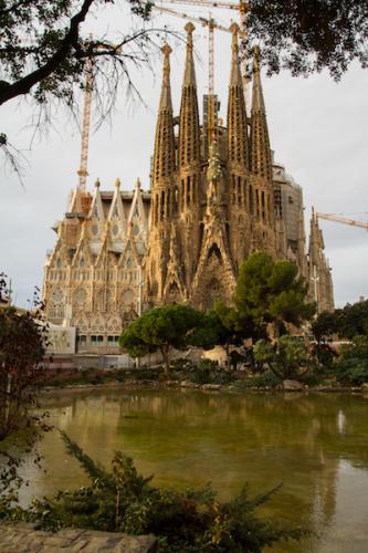 barcelona 2015-8044