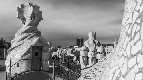barcelona 2015-8147