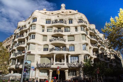 barcelona 2015-8188