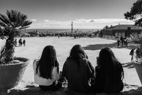 barcelona 2015-8214