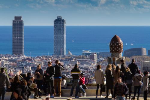 barcelona 2015-8222