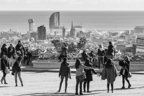 barcelona 2015-8225