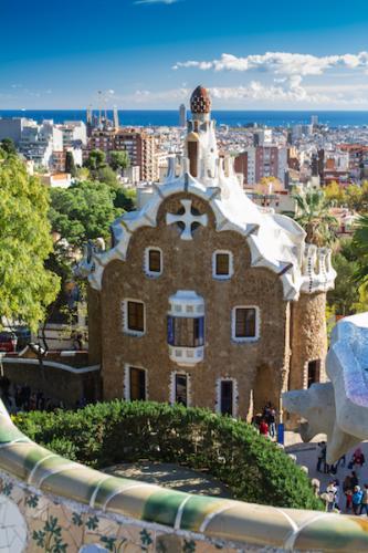 barcelona 2015-8236