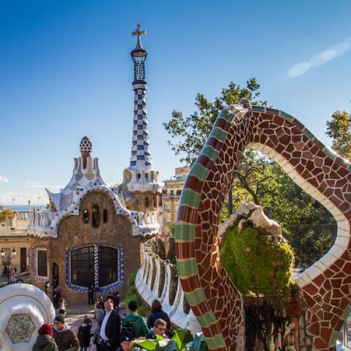 barcelona 2015-8276
