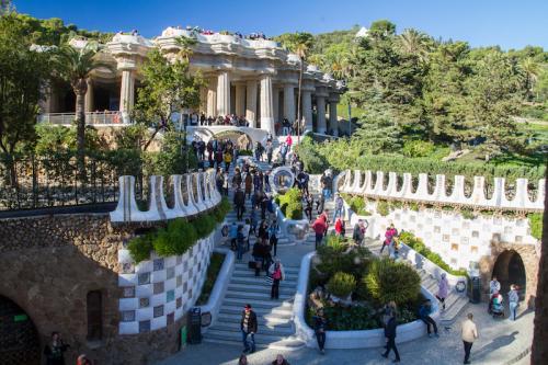 barcelona 2015-8293