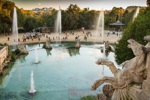 barcelona 2015-8339