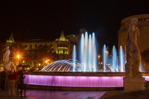 barcelona 2015-8402