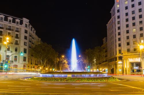 barcelona 2015-8412