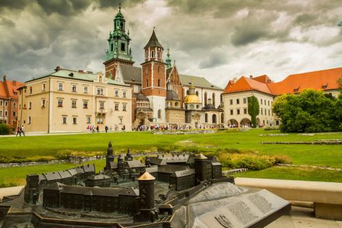 krakow 2015-6355