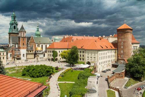 krakow 2015-6360