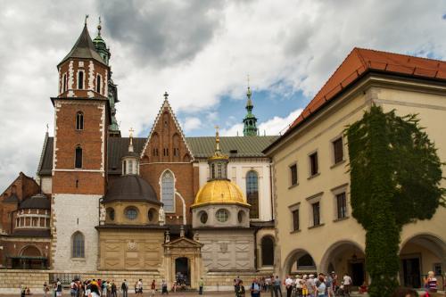 krakow 2015-6387