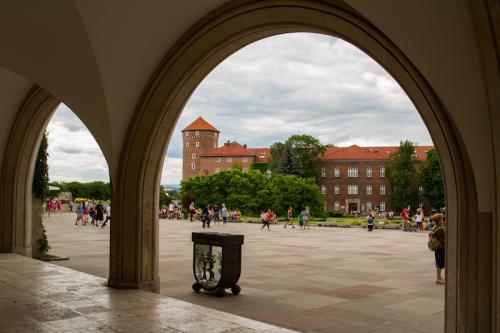 krakow 2015-6412