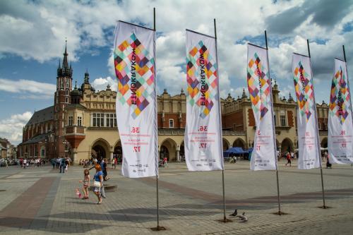 krakow 2015-6579