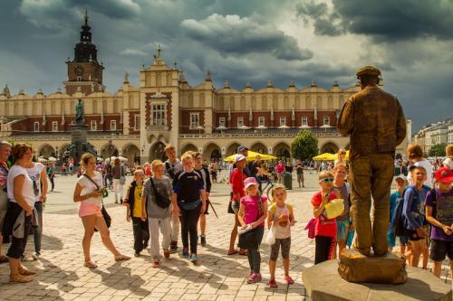 krakow 2015-6597