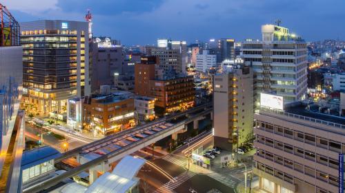okinawa 2016-9813
